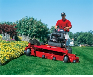 Lawn Mowing Service Pittsburgh